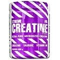 Fitness Authority Xtreme Creatine