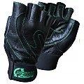 Scitec Rękawiczki Green Style