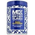Mex Nutrition Pure Glutamine
