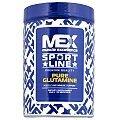 Mex Nutrition Pure Glutamine