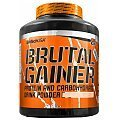 BioTech USA Brutal Gainer