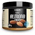 Evolite Almond Cream