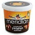 Meridian Peanut Butter Crunchy