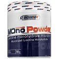 Biogenix Mono Powder