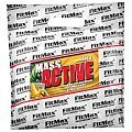 Fitmax Mass Active 20