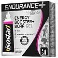 Isostar Endurance Energy Booster + BCAA Żel
