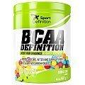 Sport Definition BCAA Definition
