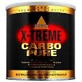 Inkospor X-Treme Carbo Pure