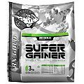 Rx Gold Super Gainer