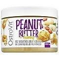 OstroVit Peanut Butter Honey darmowy gratis do zamówienia za 300zł