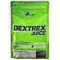 Olimp Dextrex Juice