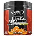 Real Pharm Beta Alanine