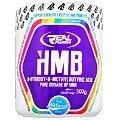 Real Pharm HMB