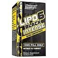 Nutrex Lipo-6 Black Intense