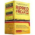Pharma Freak Ripped Freak