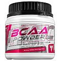Trec BCAA Powder