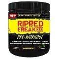 Pharma Freak Ripped Freak Pre-Workout 2.0