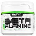 Rx Gold Beta Alanine Powder