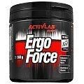 Activlab ErgoForce