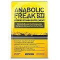 Pharma Freak Anabolic Freak 2.0