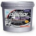 Megabol Animal Amino Booster