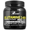 Olimp Glutamine 1400 Mega Caps