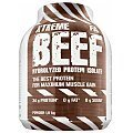 Fitness Authority FA Fitness Authority Xtreme Beef Hydrolysed Protein Isolate