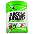 Sport Definition Muscle Guard