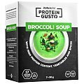 BioTech USA Broccoli Soup