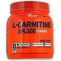 Olimp L-Carnitine Xplode Powder