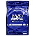 Fit Whey Whey Protein 100 Concentrate