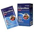 Activlab Pharma GripoMax Extra