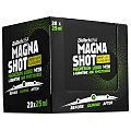BioTech USA Magna Shot