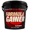 Mr. Big Formula Gainer
