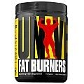 Universal Nutrition Universal Fat Burners