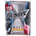 Dymatize Elite Fusion 7 darmowa próbka do zamówienia za 200zł