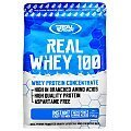 Real Pharm Real Whey