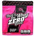 Sport Definition That's The Whey Zero