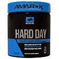 Amarok Nutrition Hard Day