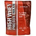 Activlab High Whey Protein Isolate