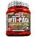 Amix Opti-Pack Complete & Full