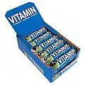 Go On Baton Vitamin
