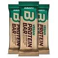 BioTech USA Vegan Protein Bar