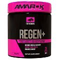 Amarok Nutrition Regen+