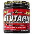 All Stars 100% Glutamin Drink