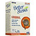 Now Foods Better Stevia
