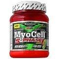 Amix MuscleCore MyoCell 5-Phase