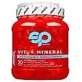 Amix Super Vit-Mineral Pack