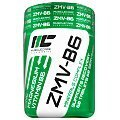 Muscle Care ZMV-B6