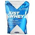 Megabol Just Whey! Instant